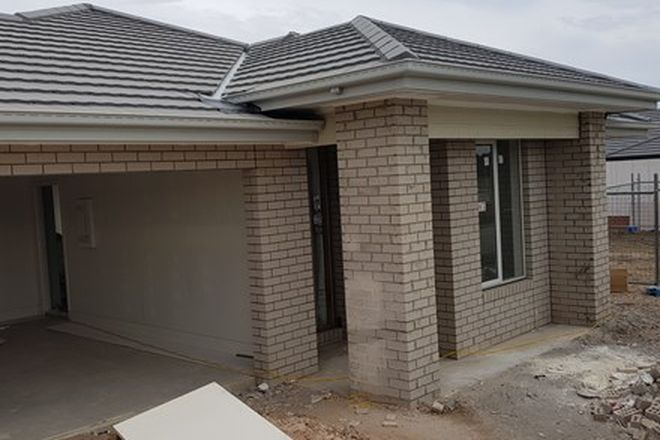 Picture of 33 Pascal Crescent, KALKALLO VIC 3064