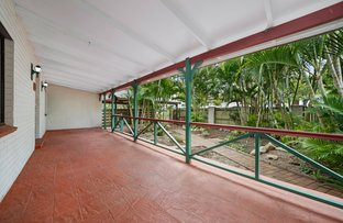 Picture of 39 Bradley Road, Clontarf QLD 4019