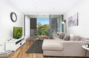Picture of 53/3-13 Bundarra Avenue, Wahroonga NSW 2076