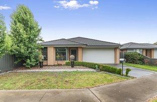 Picture of 1B Rachel Court, Sale VIC 3850