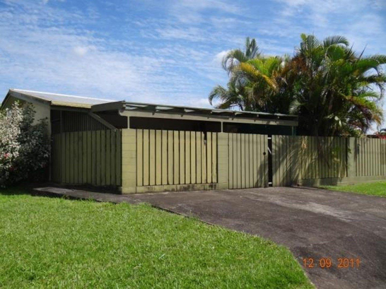 22 Katoora Street, Innisfail Estate QLD 4860, Image 0