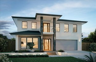 Picture of Lot 1151 1 Fresco Place, Clyde North VIC 3978