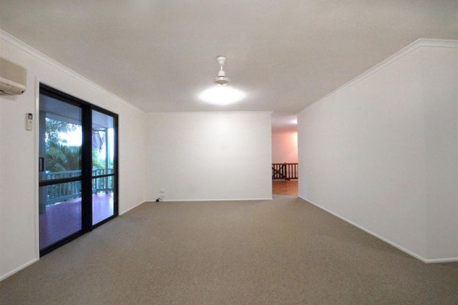 Picture of 27 Wildlife Road, JUBILEE POCKET QLD 4802