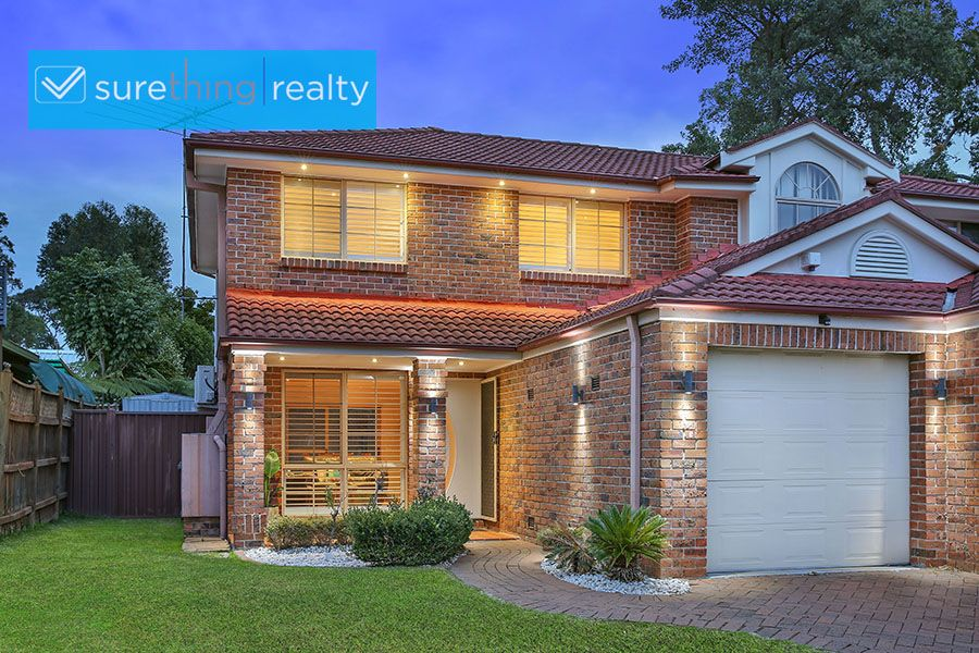 41B Carter Road, Menai NSW 2234, Image 0