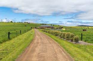 Picture of 508 Nugent Road, Wattle Hill TAS 7172