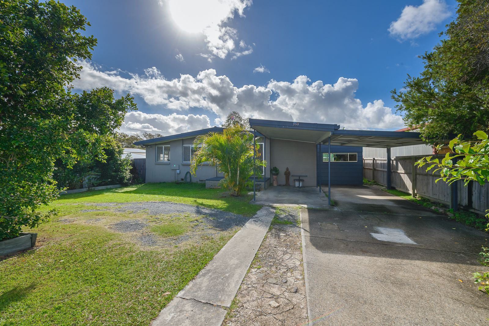 153 Musgrave Avenue, Labrador QLD 4215, Image 0