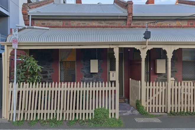 Picture of 28 Albert Street, ADELAIDE SA 5000