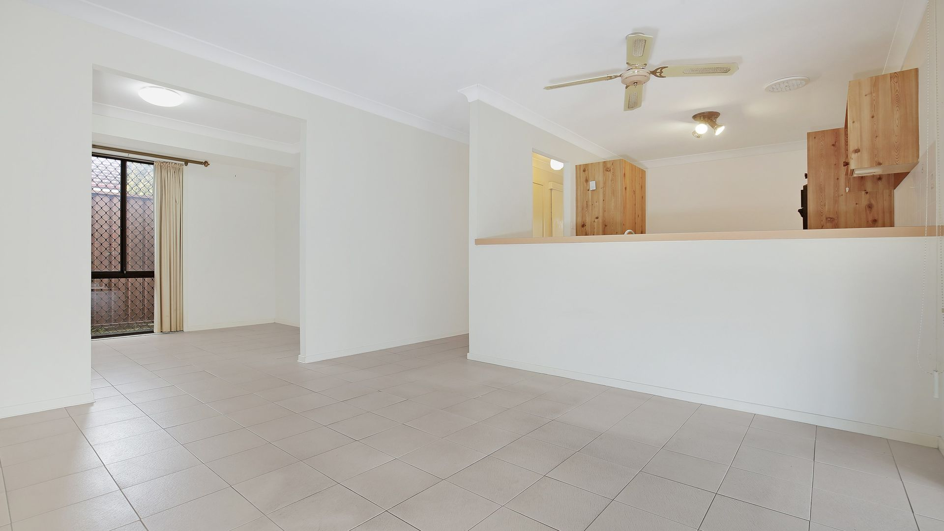 68 Rickard Road, Cordeaux Heights NSW 2526, Image 1