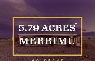 Picture of Merrimu VIC 3340