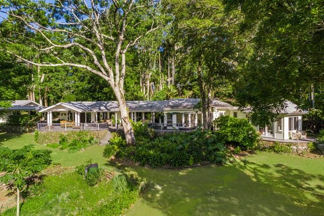 Picture of 4 Newes  Road, COORABELL NSW 2479