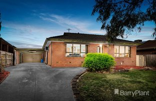 Picture of 89 Mill Park Drive, Mill Park VIC 3082