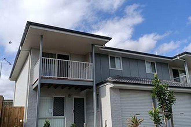 Picture of 20/7 Juxgold Avenue, COLLINGWOOD PARK QLD 4301