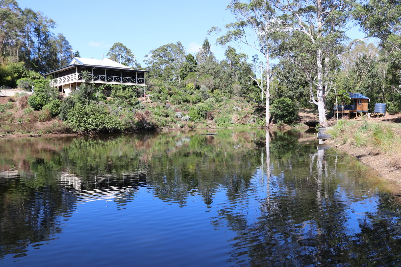 2 Belleridge Road, Nimbin NSW 2480, Image 1