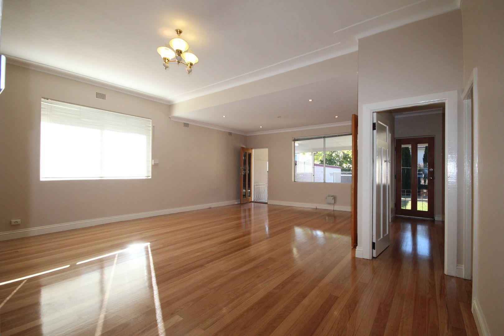 3 Hunter Street, Strathfield NSW 2135, Image 0