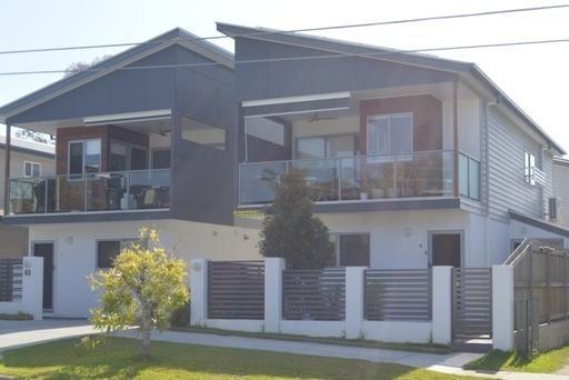 4/62 Pembroke Street, Carina QLD 4152, Image 0