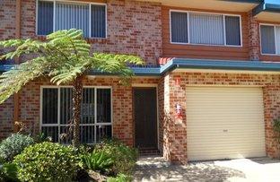 Picture of 7/25 Orara Street, Urunga NSW 2455