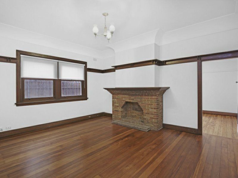 1/99 O'Sullivan Road, Double Bay NSW 2028, Image 1