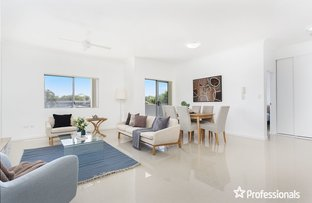 Picture of 36/4 Macarthur Avenue, Revesby NSW 2212
