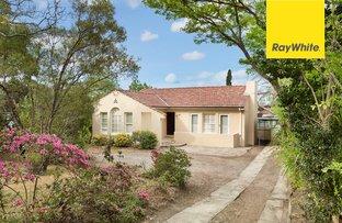 206 Beecroft Road, Cheltenham NSW 2119