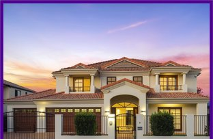 Picture of 9 Westpark Place, Kuraby QLD 4112