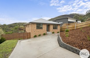 Picture of 27 Wallcrest Road, Berriedale TAS 7011
