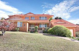 Picture of 60 Heritage Way, Glen Alpine NSW 2560