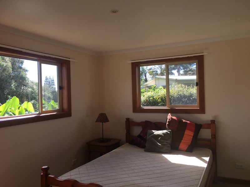 4 Cats Lane, Norfolk Island NSW 2899, Image 2