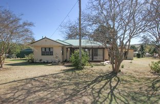 7191 New England Highway, Crows Nest QLD 4355