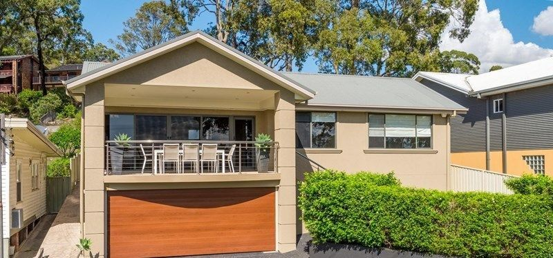159 Skye Point Road, Coal Point NSW 2283, Image 1
