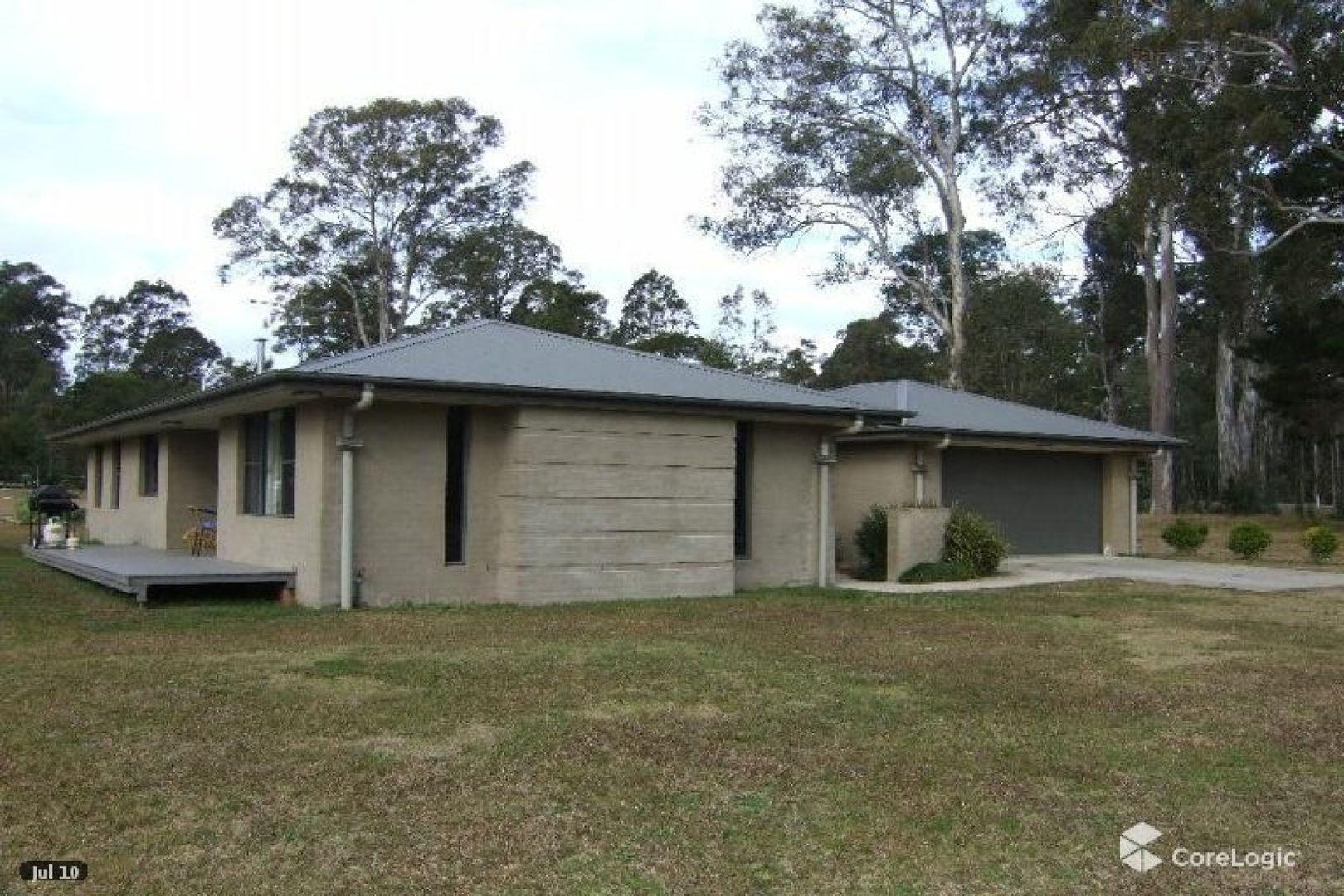 2236 Princes Highway, Moruya NSW 2537, Image 2