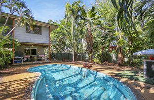 Picture of 23 Raymond Place, Katherine NT 0850