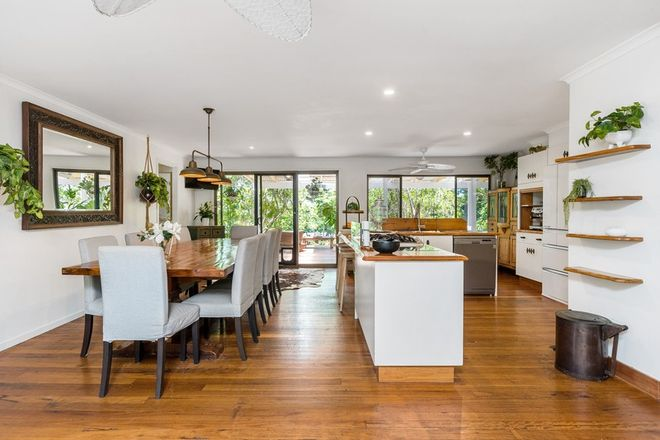 Picture of 25 Bay Vista Lane, EWINGSDALE NSW 2481