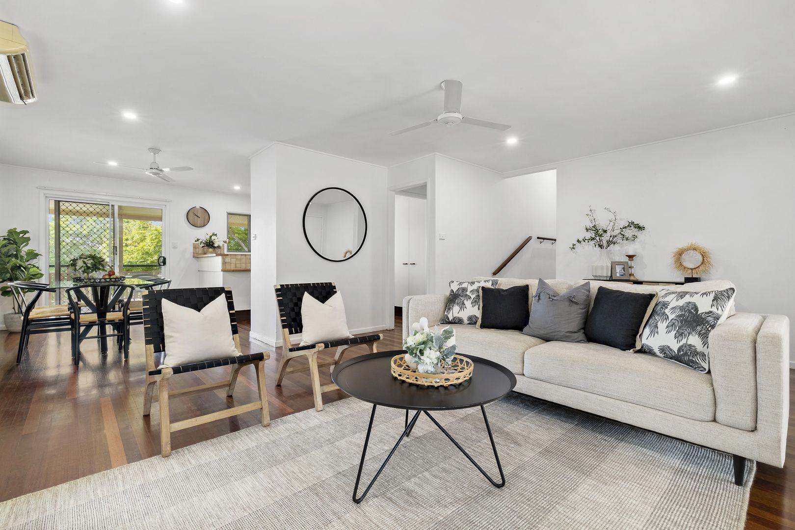29 Barbigal Street, Stafford QLD 4053, Image 0