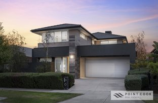 Picture of 7 Coastwatch Road, Point Cook VIC 3030