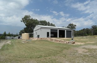 Picture of Eukey Road, Stanthorpe QLD 4380