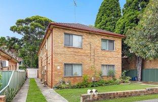 Picture of 6/17 Warialda Street, Kogarah NSW 2217