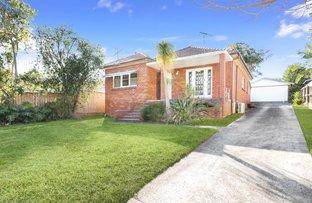 Picture of 4 Barton St, Ermington NSW 2115