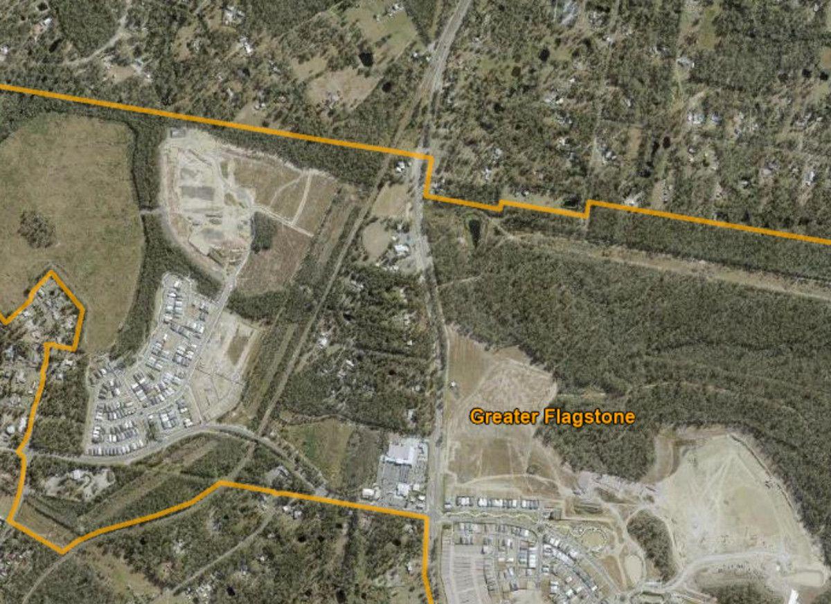 189-195 Teviot Road, Greenbank QLD 4124, Image 2