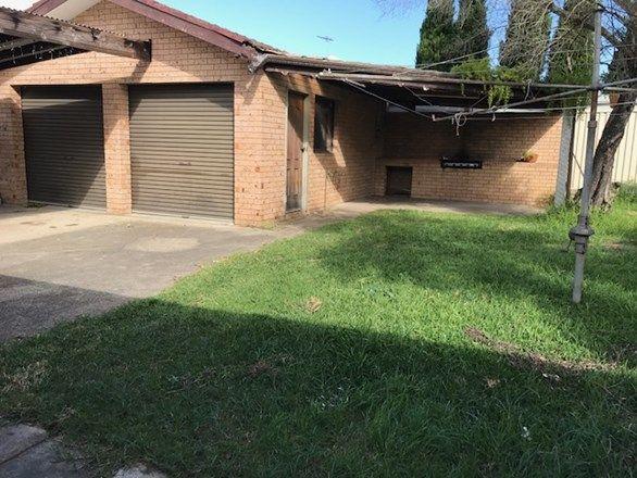 80 Holt Road, Sylvania NSW 2224, Image 1