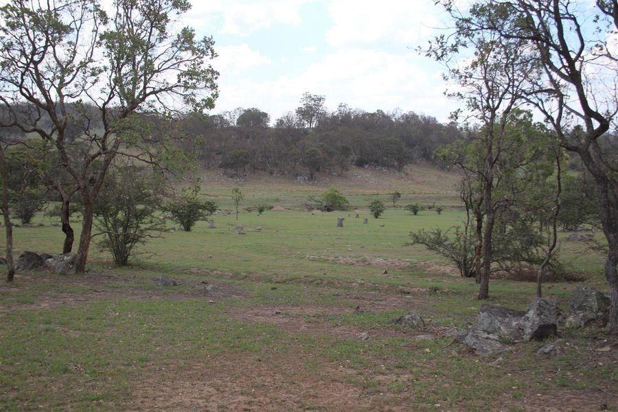 Lot 297 Smiths Lane, Tenterfield NSW 2372, Image 2