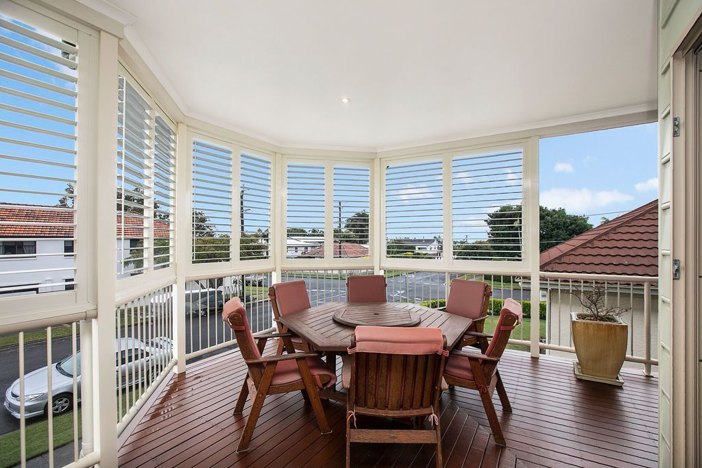 117 Picton Parade, Wynnum QLD 4178, Image 2