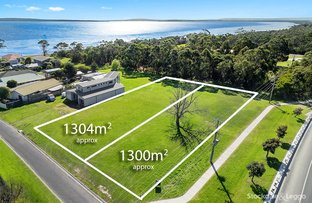 Picture of Lot 1/1490 Bass Highway, Grantville VIC 3984