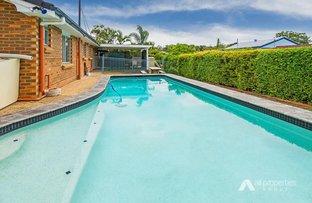 Picture of 6 Kiah  Street, Sunnybank Hills QLD 4109