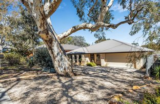Picture of 23 Jenkinson Drive, Mount Barker SA 5251