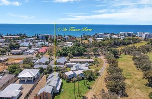 Picture of 3/2A Tanner Street, Bargara QLD 4670