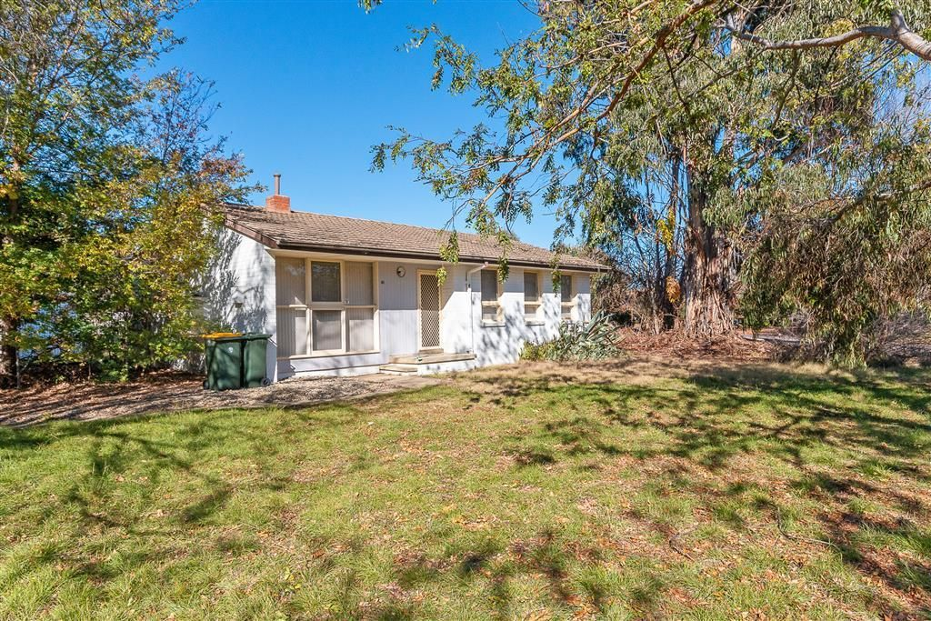 10 Cadell Street, Downer ACT 2602, Image 0