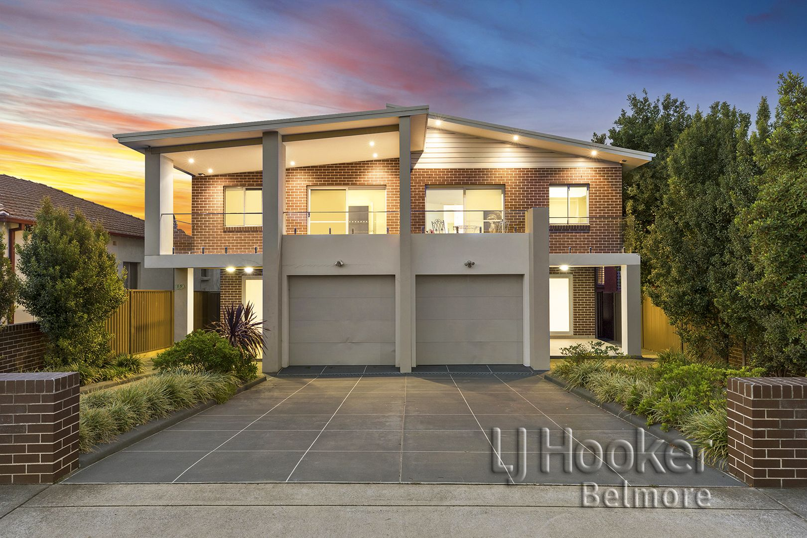 15 Yangoora Road, Belmore NSW 2192, Image 0