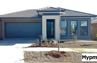 Picture of 11 Browning Street, Diggers Rest VIC 3427