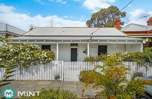 Picture of 26 Carnac Street, Fremantle WA 6160