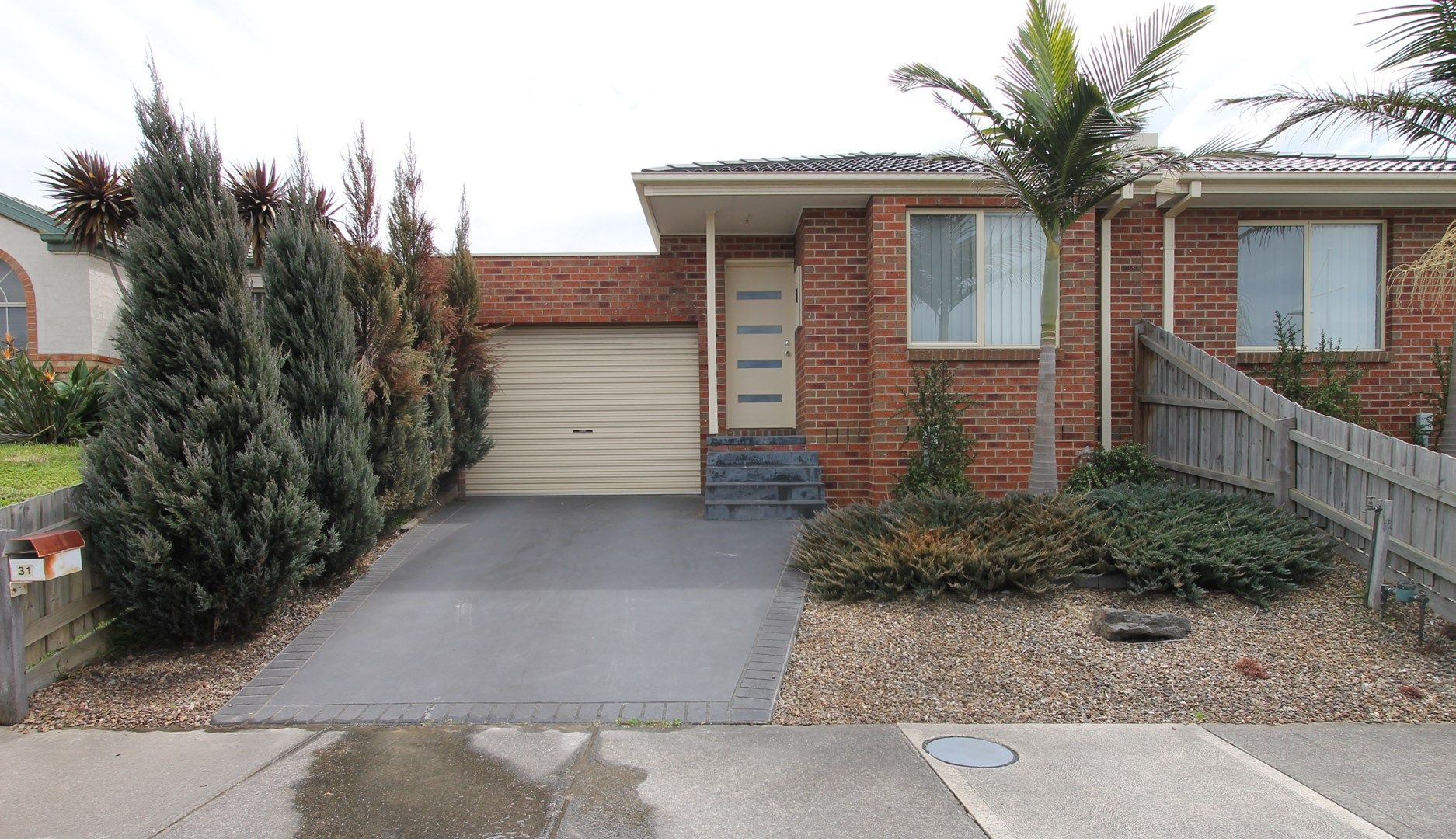31 Lamour Avenue, South Morang VIC 3752, Image 0